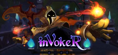 inVokeR