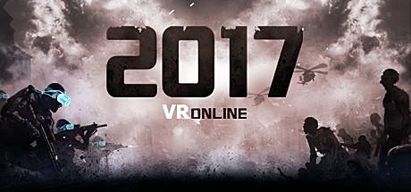 2017 VR